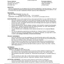 career builder resume serviceregularmidwesterners resume and pertaining to resume  help columbus ohio - Resume Help Columbus