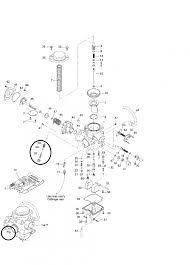 Diagram can am outlander wiring 2007 400 500 800 950