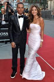 Последние твиты от lewis hamilton (@lewishamilton). Inside Lewis Hamilton And Nicole Scherzinger S Steamy Sex Life Mirror Online