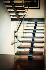 Glass Staircase. 0422. 0422. 1016