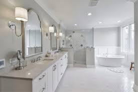 Stunning attic bathroom makeover ideas budget Tiny Brian Sherris Master Bathroom Remodel Picturesbryan Sebring20190424t0931510500 Sebring Design Build Home Remodeling Ideas Home Remodeling Contractors Sebring Design