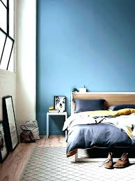 small bedroom paint color ideas bedroom paints ideas bedroom wall color small bedroom paint ideas pictures