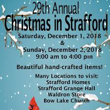 Christmas In Cordova Christmas Time Pages Directory