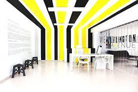 contemporary office design ideas. Contemporary Office Design: Lexington Avenue Agency, Spain Design Ideas N