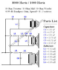 peavey subwoofer wiring diagram not lossing wiring diagram • peavey speaker wiring diagram peavey get image peavey schematics peavey 03376410 3 button footswitch diagram