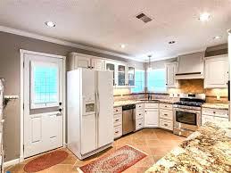 corner kitchen rug corner sink kitchen rug image gallery of homely idea corner kitchen sink 1