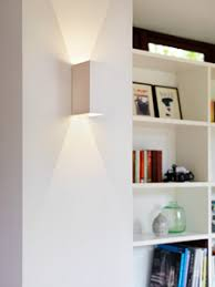 home office lighting. Brilliant Office Home Office Lighting Inside