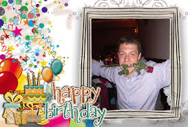 birthday photo editor frames free of android version m 1mobile
