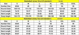 Men S Ncaa North Carolina Tar Heels Jersey 23 Michael Jersey Space Jam Tune Squad Basketball Jerseys S Xxl