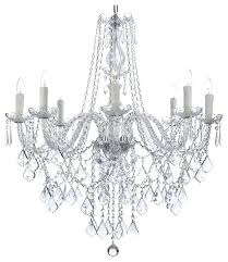 chrystal chandeliers and authentic crystal chandelier traditional chandeliers who sang