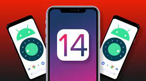 Every iOS 14 feature on your iPhone ...