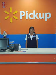 south broadway street elsa tx com hello wal mart shoppers say hello to joanna she works our pickup orders