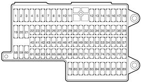 car 82 alfa romeo fuse box diagram volkswagen phaeton fuse box Car Fuse Box Diagram volkswagen phaeton fuse box diagram auto genius volkswagen alfa romeo diagram large size car fuse box diagram 1977 malibu