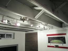 basement ceiling ideas cheap. Low Basement Ceiling Ideas Full Size Of Lighting For Options Recessed In Wood Cheap