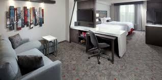 2 bedroom suites washington dc hotels. queen/queen suite: our queen/queen suite is a large one-room 2 bedroom suites washington dc hotels i