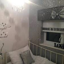 silver glitter wallpaper bedroom meter width is glitter room wallpaper fabric and silver background silver glitter