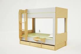 cabin bunk bed casa kids casa kids nursery furniture
