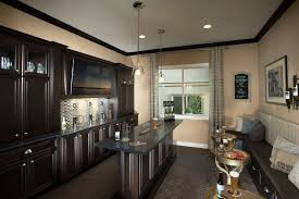 Man Cave Ideas for a Small Room - Designing Idea
