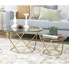 glass coffee table decorating ideas modern great glass coffee table decor and adorable coffee table decorations