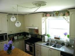 vintage kitchen lighting. Vintage Kitchen Lighting Style Island L
