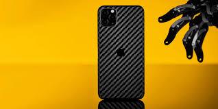 Design Skin Phone Case Singapore Dbrand Official Shop