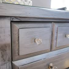 diy metallic furniture. Old Furniture Metallic Paint Diy G