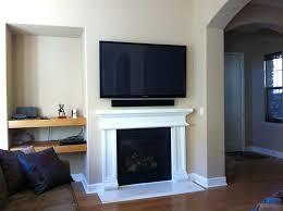 tv wall mount sound bar samsung tv and soundbar wall mount sony wall mount tv speaker