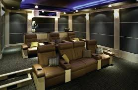 Home theater furniture ideas Comfy Home Theatre Seating Ideas Collect This Idea Diy Home Theater Seating Ideas Home Movie Theater Seating Securedownload5info Home Theatre Seating Ideas More Ideas Below Home Theater Decorations