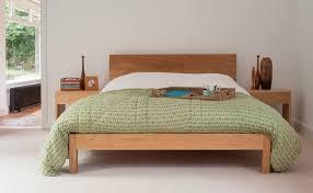 Modern Oak Bedroom Furniture Oak Contemporary Bedroom Furniture Raya Furniture