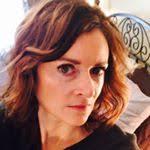 Deena Donnelly Facebook, Twitter & MySpace on PeekYou
