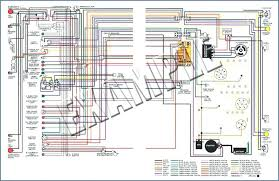 1969 roadrunner tach wiring diagram wire center \u2022 1969 Chevelle Horn Wiring Diagram 1969 roadrunner tach wiring diagram example electrical circuit u2022 rh labs labs4 fun 1969 chevelle engine