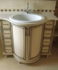 modern bathroom top 10 design trends mint bathroom cabinets with