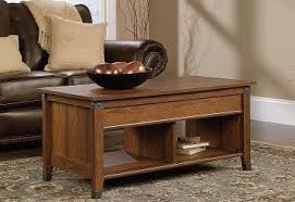 lifttop coffee table awesome uncategorized and end tables in finest coaster luxury