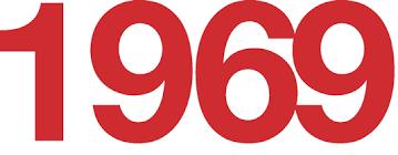 「1969」の画像検索結果