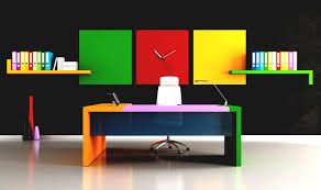 home office guide. Office Design   Decoration Designs Guide Photo Home