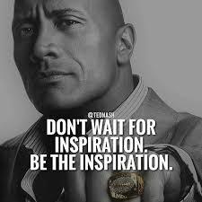 40 Best Epigram Images On Pinterest Inspiration Quotes Enchanting Success Quotes For Men