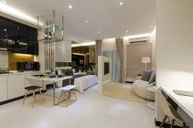 1000 Sq Ft Apartment Interior Design Interior Design Ideas For 600 Sq Ft House Interior Design