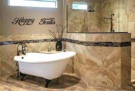 full size of spa bathroom design ideas pictures bath vanity half remodel about decorating pretty r
