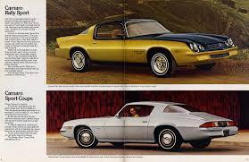 Directory Index: Chevrolet/1979_Chevrolet ...