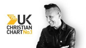 Martin Smith Archives Step Fwd Uk Christian Chart