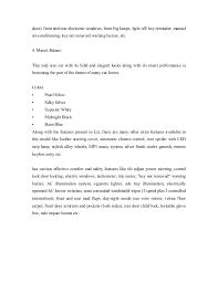 report essay topics for students