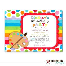 make your own birthday invitations free printable make your own party invites free cryptoforpak