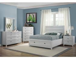 white king bedroom sets. Choosing White King Bedroom Set | Gayle Furniture Sets I