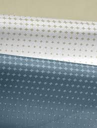 Купить комплект штор «<b>Берни</b> (<b>Оливково-синий</b>)» бирюзовый ...
