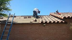 tile tile roofing repair phoenix az