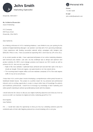 Template Of Cover Letter Sample For Resume Pdf Customer Service
