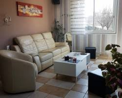 vente maison villa 8 pièces