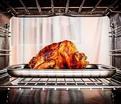 10 Most Common Questions About Convection Oven Cooking