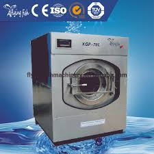 Commercial Washer And Dryer Combo China Washer Dryer Combo China Washer Dryer Combo Manufacturers