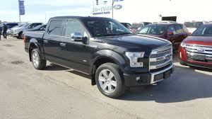 2015 ford f 150. preowned 2015 ford f150 screw platinum f 150